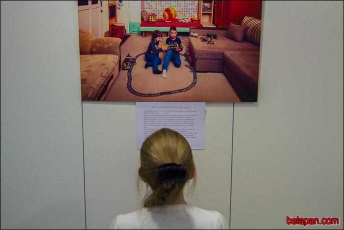 отторгая людей с аутизмом, общество выталкивает из активной жизни всю семью