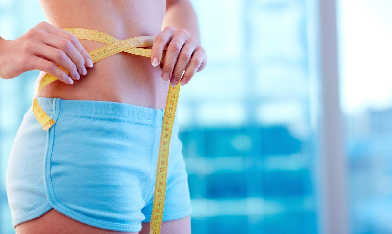 Ученые нашли так называемый ген ожирения