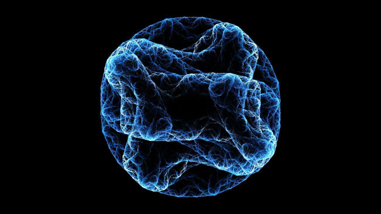 Три технологии на основе ДНК, которые изменят нашу тихую жизнь