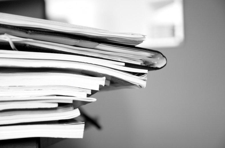 Минюст намерен изменить регламент контроля за деятельностью НКО