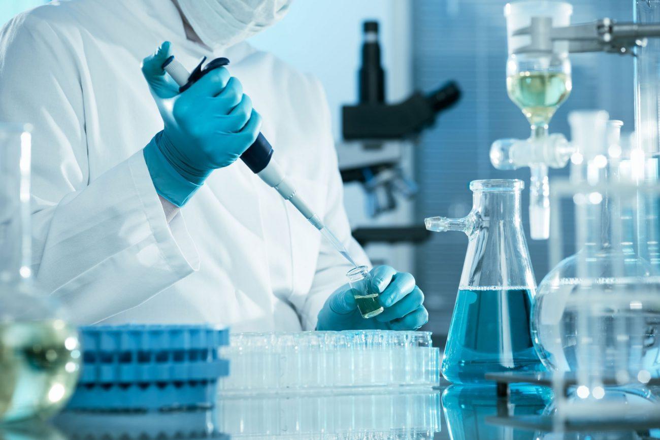 ученые из России научились выращивать искусственные клетки