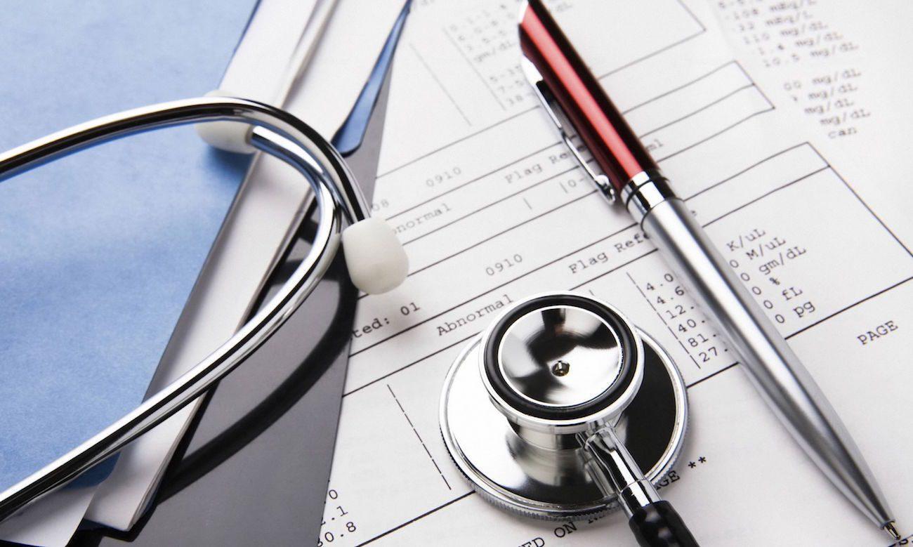 революция в лечении онкологии