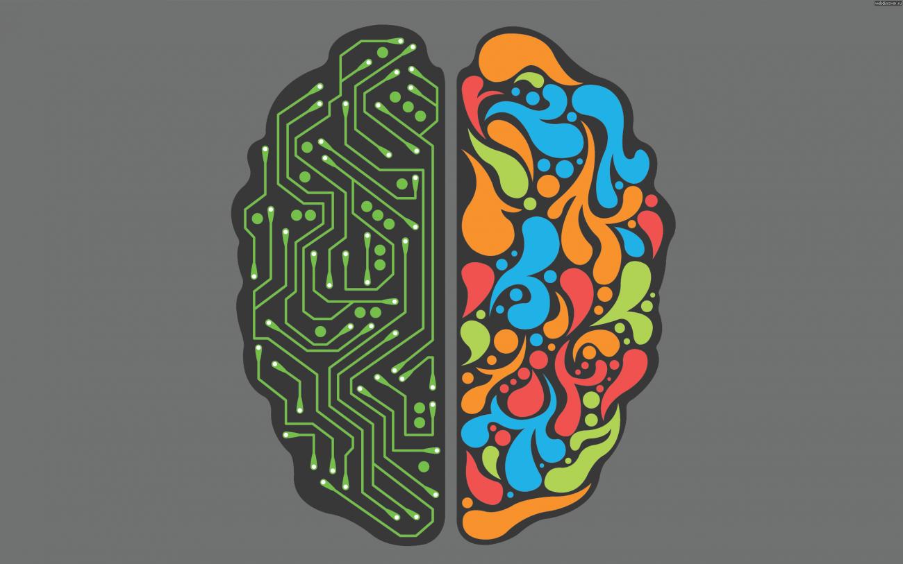 Разработан гибридный биологический нейрочип, способный записывать сигналы головного мозга