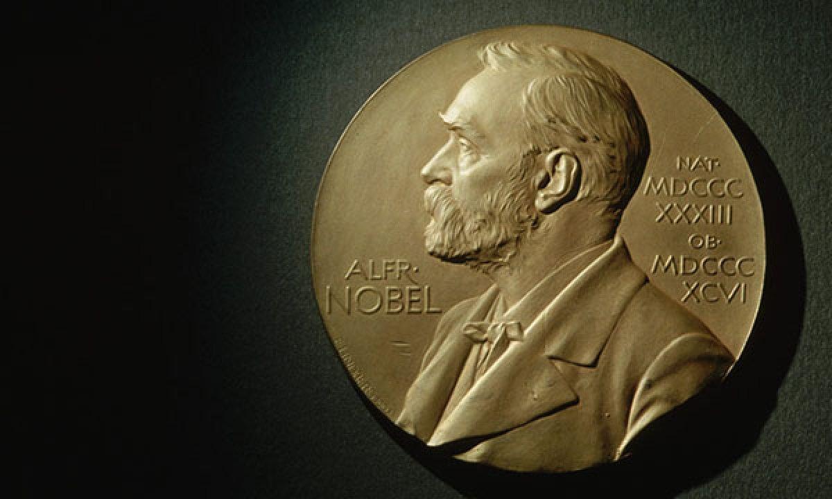 нобелевскую премию по химии получили создатели «молекулярных машин»