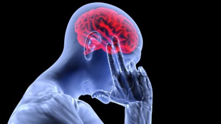 ранней диагностики болезни Альцгеймера