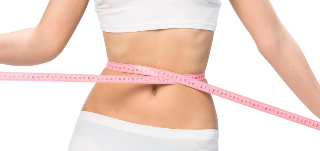 ученые нашли и смогли заблокировать ген, ответственный за ожирение