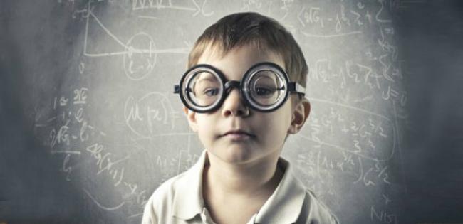 новое открытие поможет вовремя повысить IQ