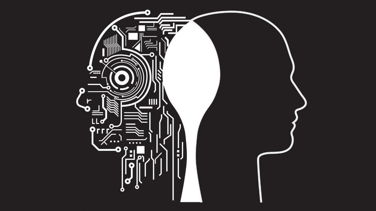 скоро мы будем доверять ИИ больше, чем врачам, в диагностике