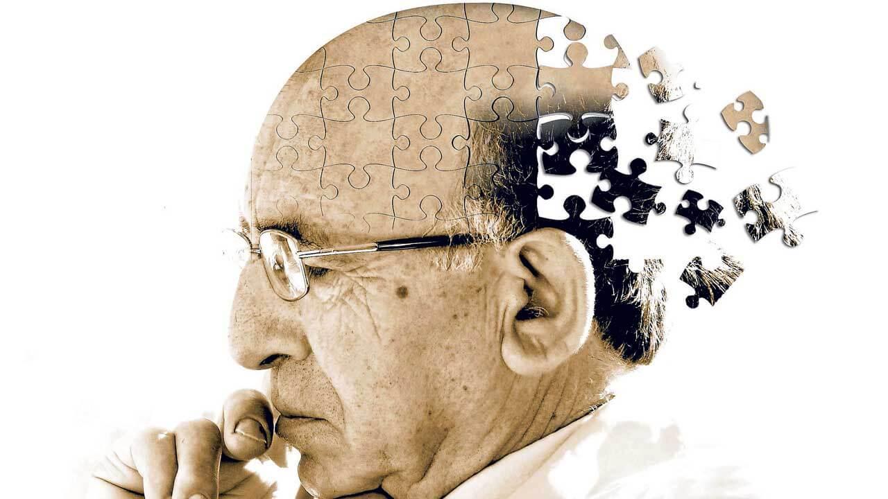 разработан метод ранней диагностики болезни Альцгеймера