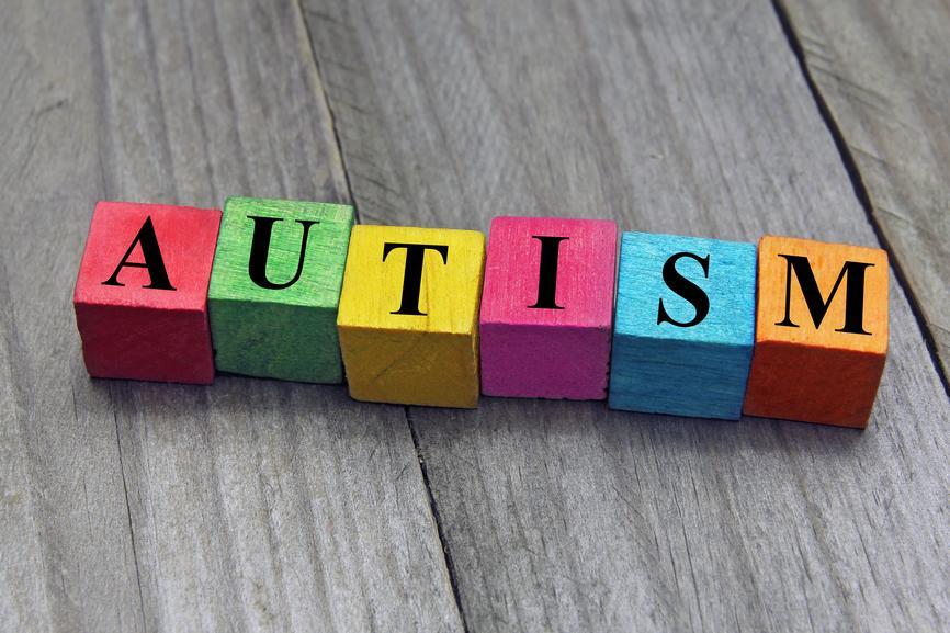 Аутизм FAQ