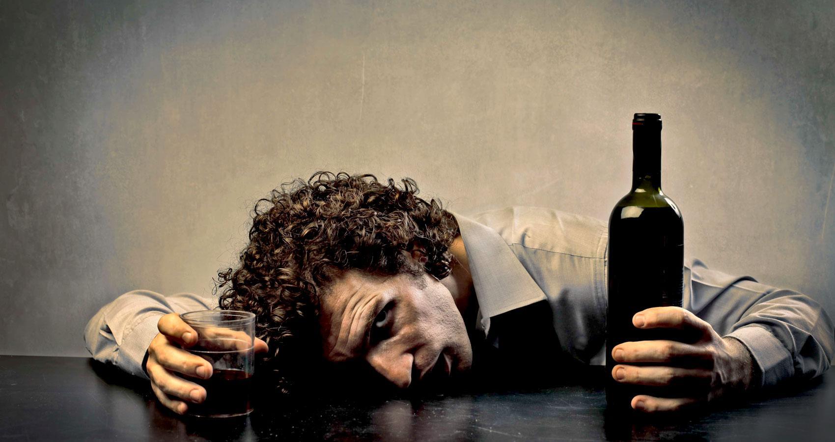 Разработана временная татуировка, измеряющая уровень алкоголя в крови
