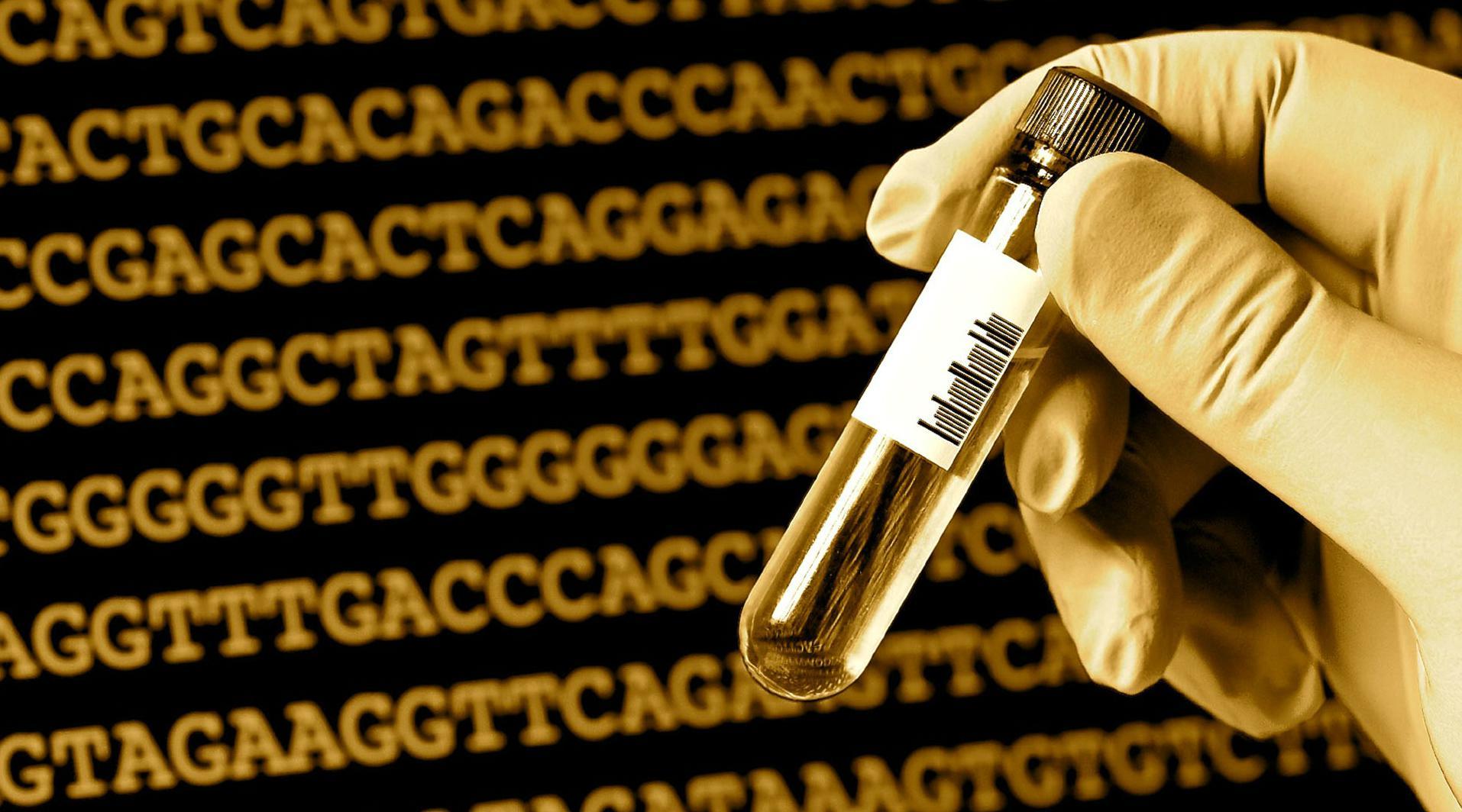 Эпоха синтетической биологии наступила: как взять от нее все?