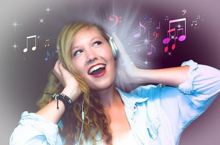 earworm-music-neurosciencenews-public-1