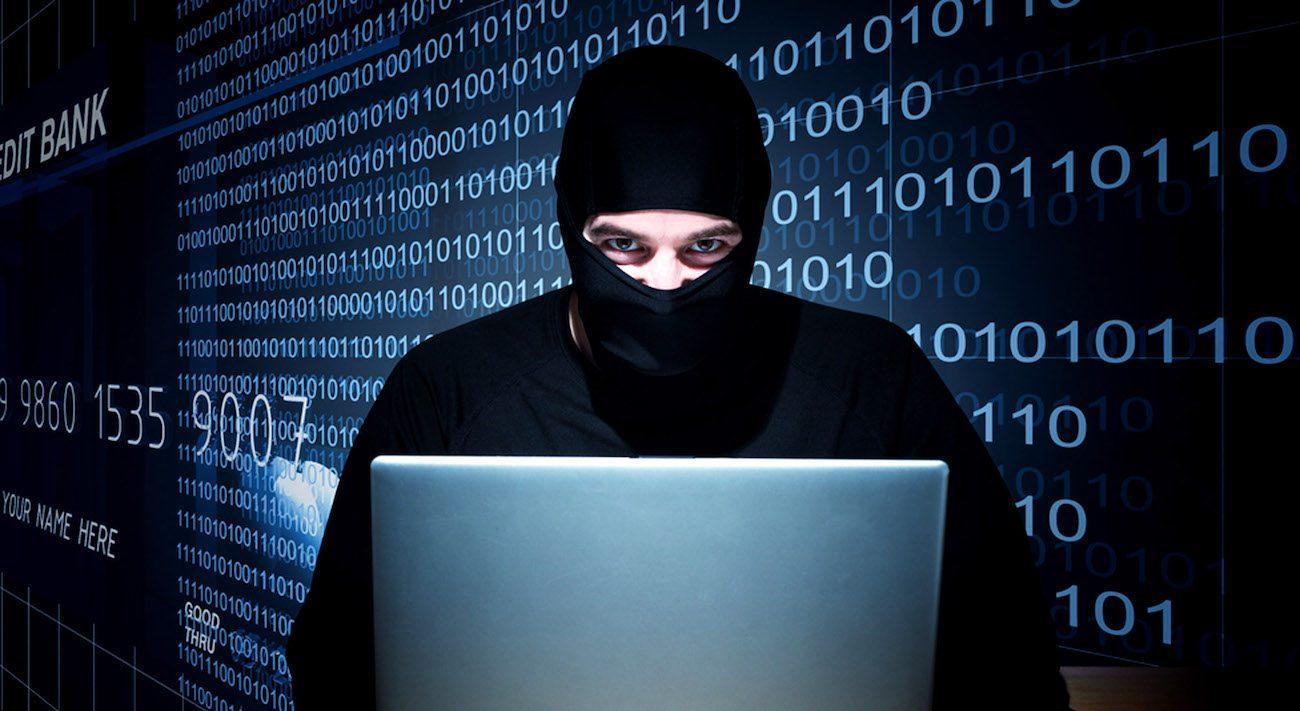 хакеры смогут взламывать инсулиновые помпы
