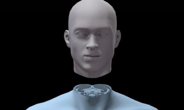 head-640x384-1