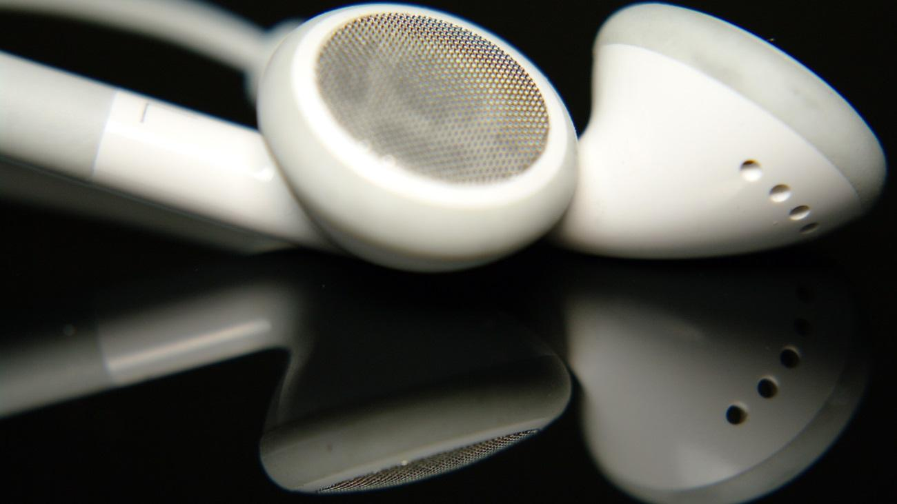Любовь к музыке – явление для избранных