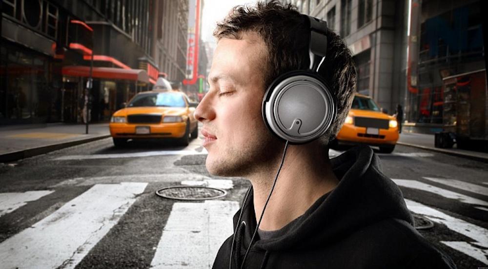 ученые доказали, что музыка может снижать болевые ощущения