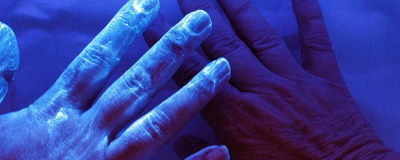 Апокалипсис антибиотиков: все, что нужно знать для победы