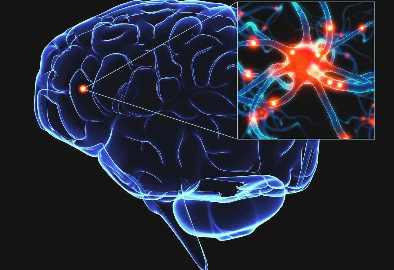 Болезнь Паркинсона смогут выявить задолго до появления симптомов