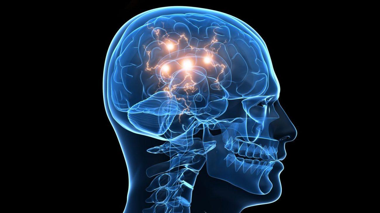 врачи используют ультразвук, чтобы вывести человека из состояния комы