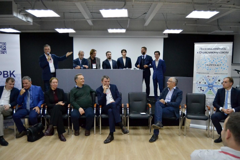 В России появится Федерация по развитию Кибатлона