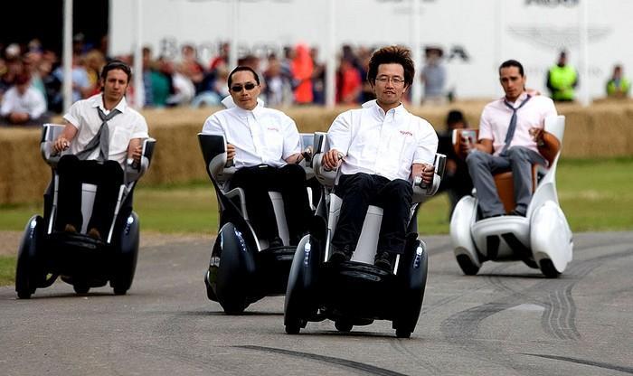 unusual-wheelchairs-10