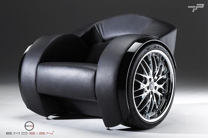unusual-wheelchairs-12