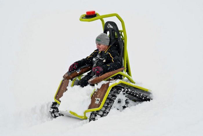 unusual-wheelchairs-15