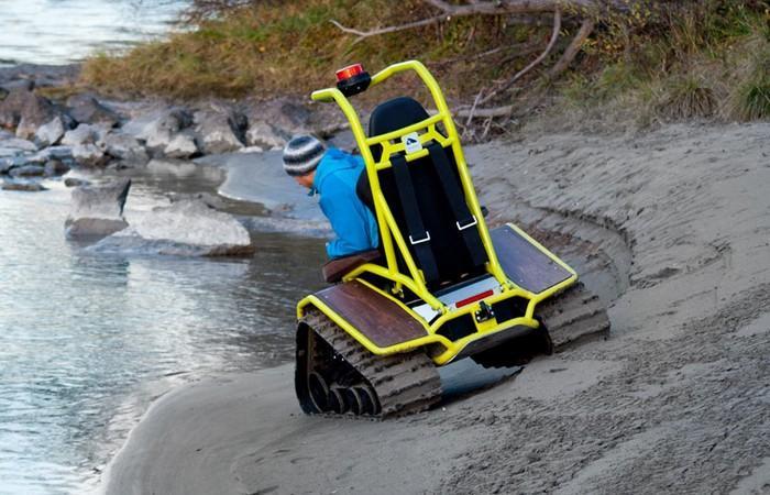 unusual-wheelchairs-16