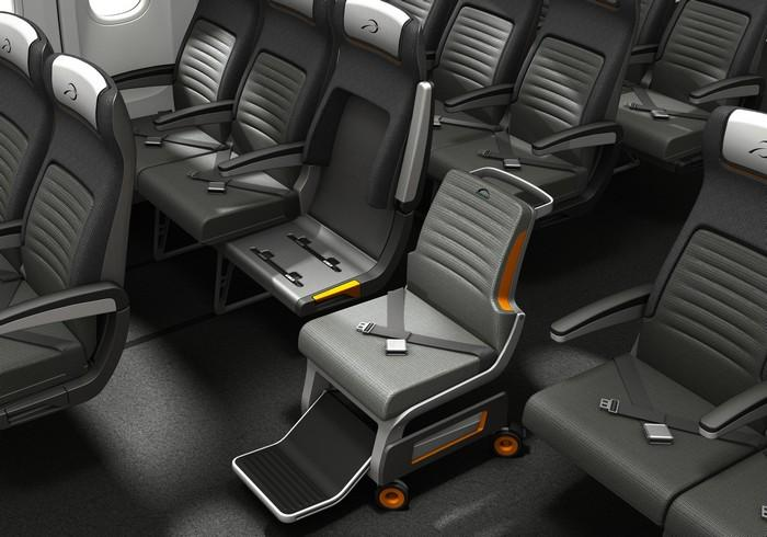 unusual-wheelchairs-17