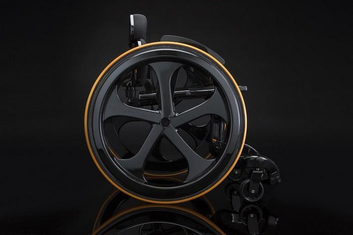 unusual-wheelchairs-2