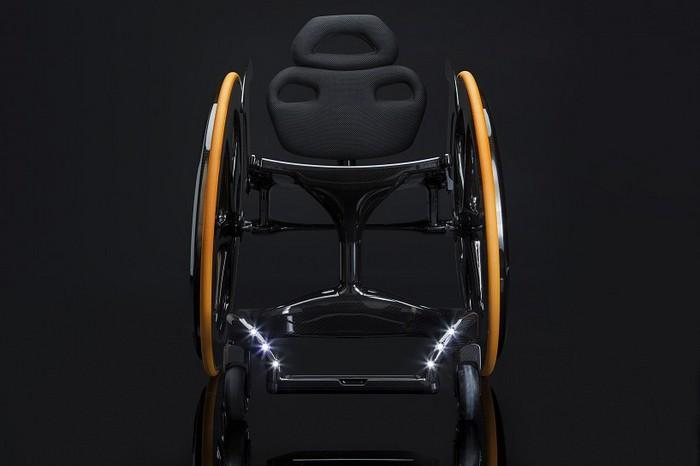 unusual-wheelchairs-3