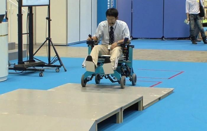 unusual-wheelchairs-8