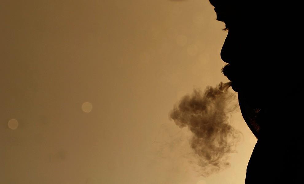 Минздрав предложил ограничить бесплатную медицинскую помощь курящим
