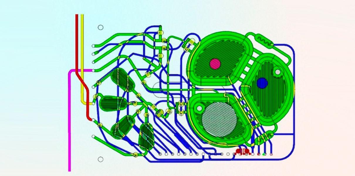 в МТИ разработали портативный биореактор для изготовления лекарств