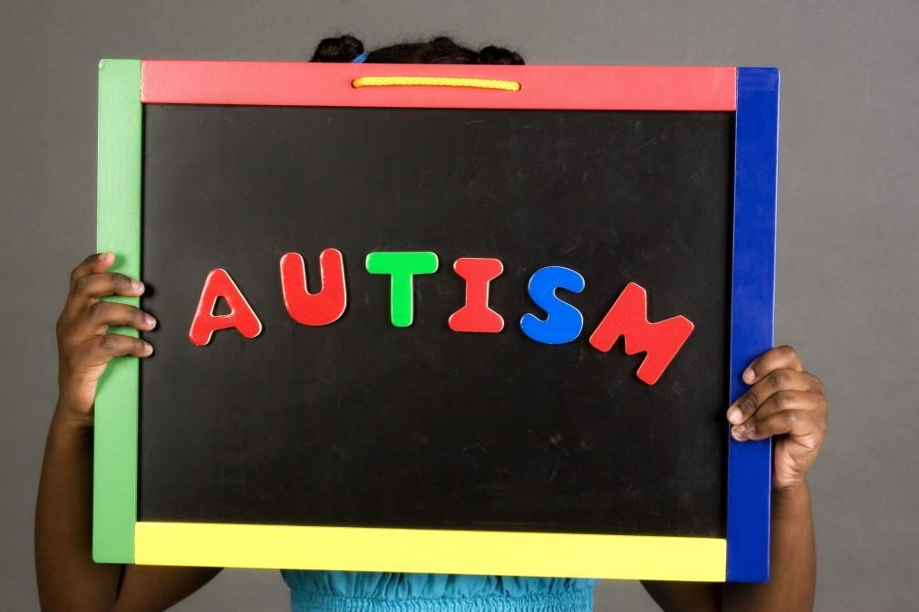 с «лечением аутизма» не все чисто
