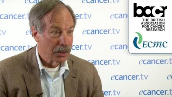 аспирин может помочь даже от рака