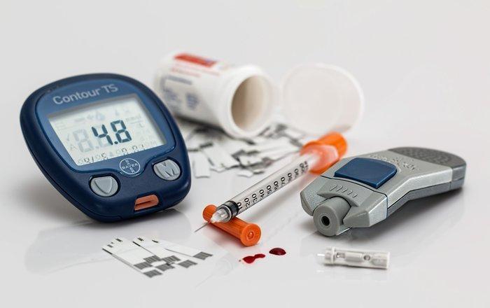 авторы революционного метода лечения диабета признали ошибочность своих опытов