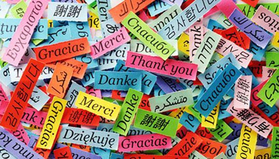 билингвизм отодвигает наступление деменции
