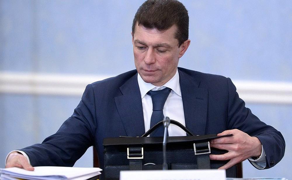 300 млн рублей получат пилотные регионы