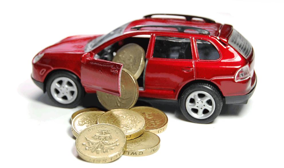 многодетных предлагают освободить от транспортного налога