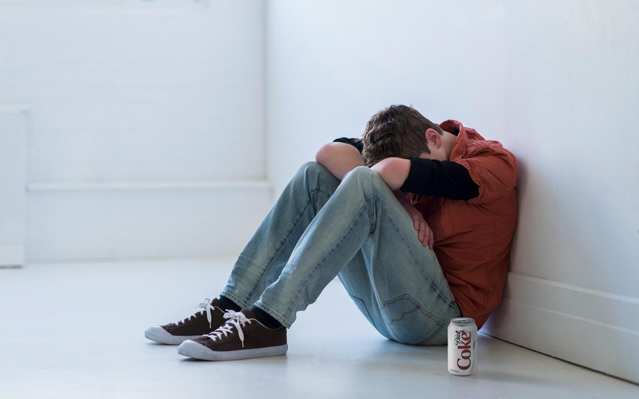 новосибирские ученые обнаружили ген депрессии