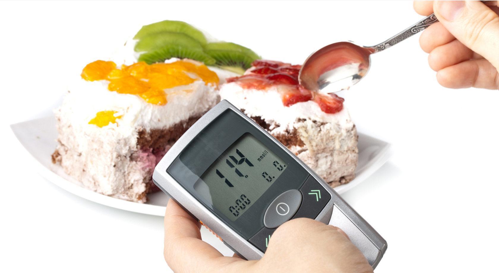 Жизнь не сахар: какому риску вынуждены подвергать себя больные диабетом
