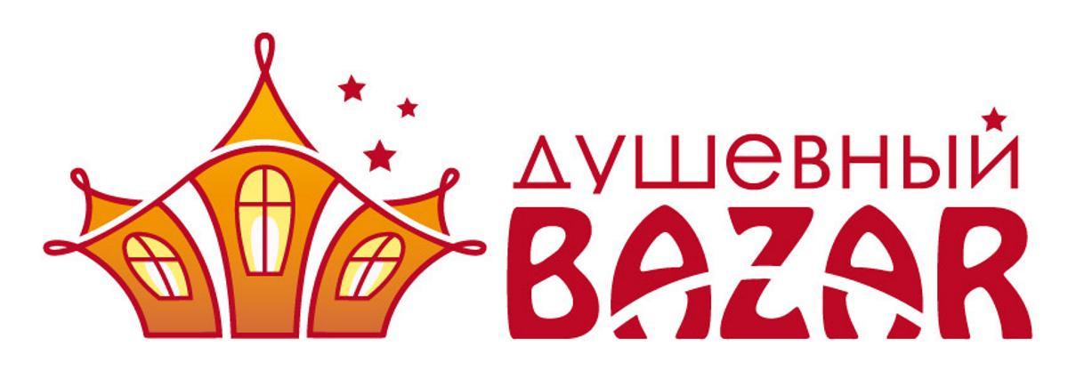 Душевный Bazar. Создан каталог сувениров благотворительных фондов