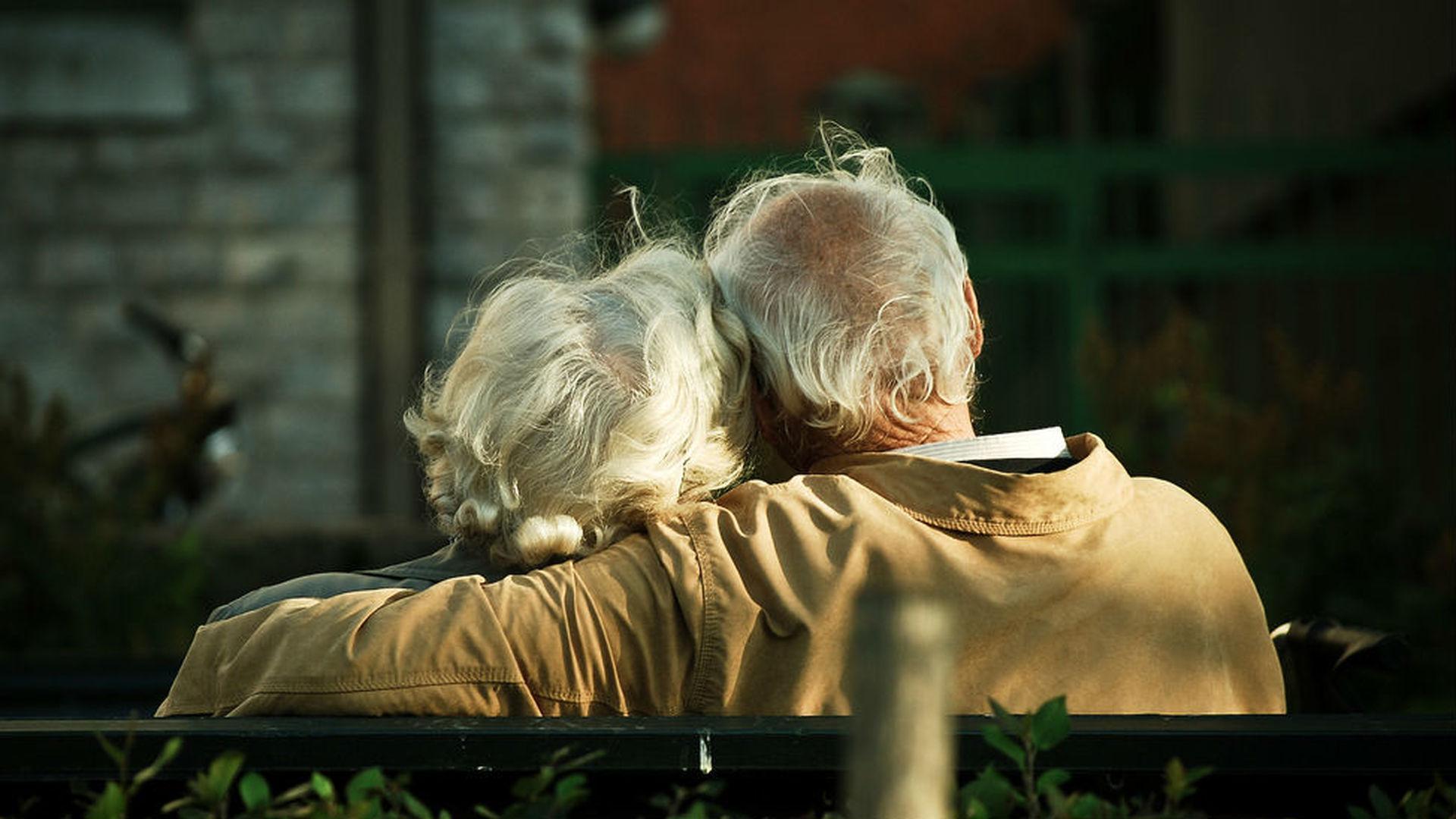 Черви помогли найти ключ к долголетию и здоровой старости
