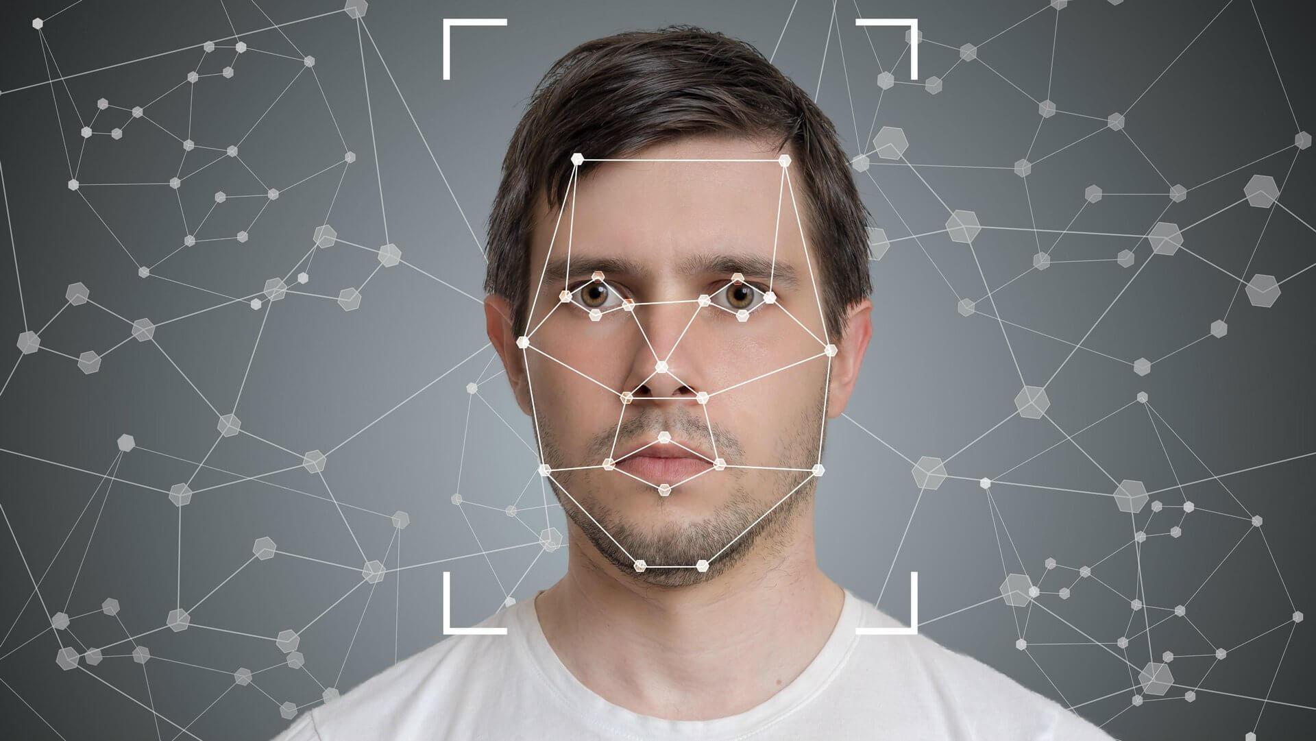 Ученые исследовали, как люди распознают лица