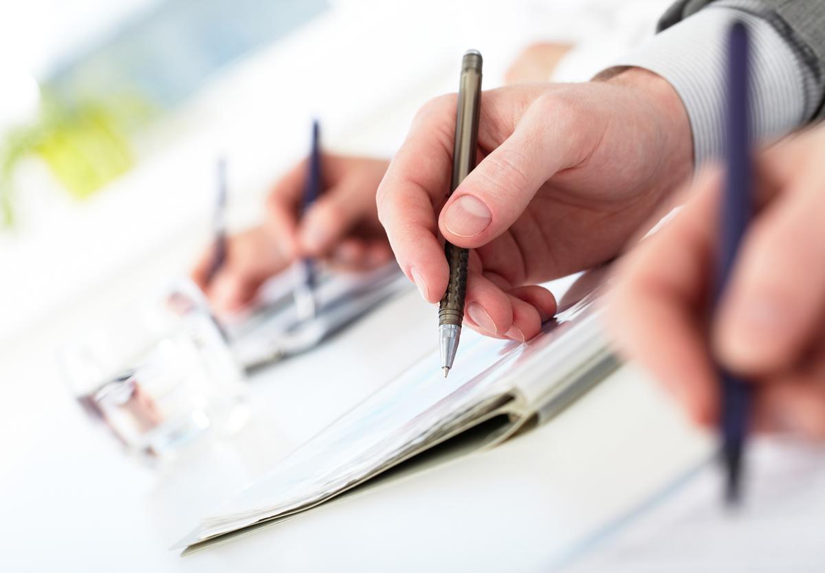 мысли вслух по поводу заявок НКО на грантовые конкурсы