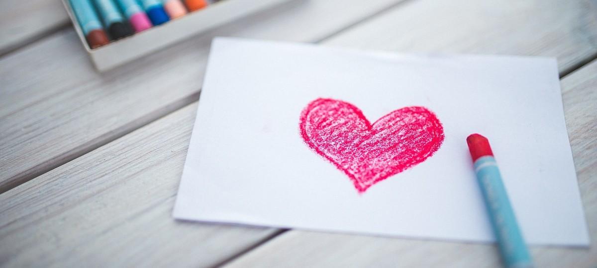heart in paper - #ЩедрыйВторник и его «формулы успеха»