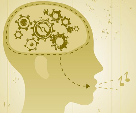 Учёные узнали, почему у музыкантов и билингвов  мозг работает эффективнее