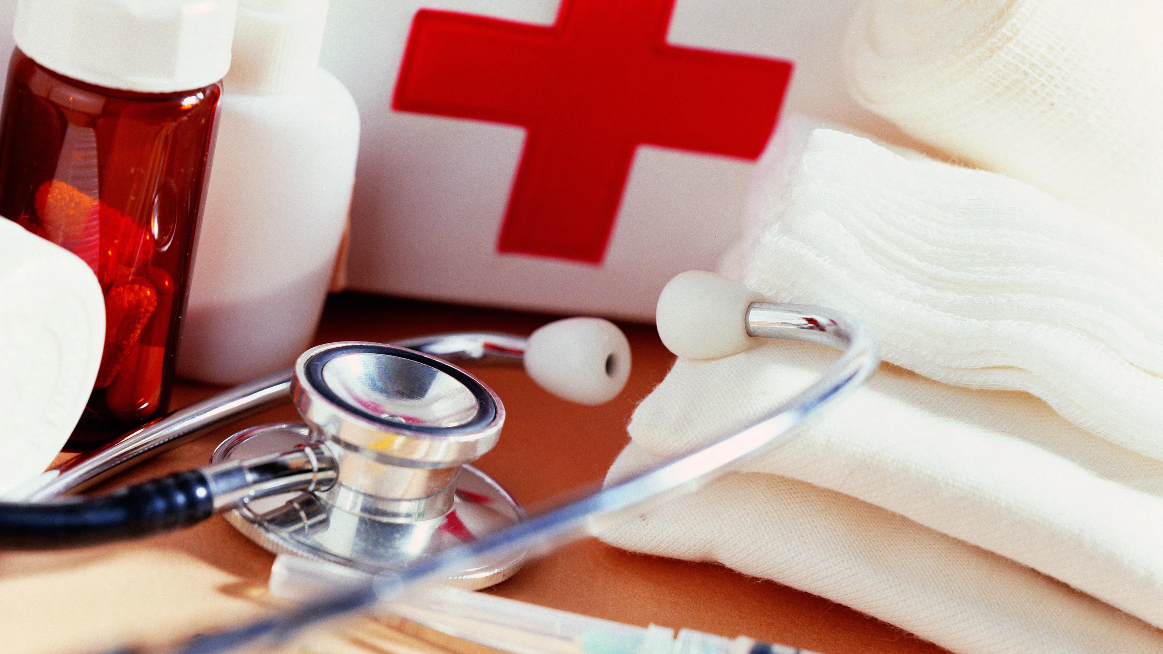 Люди с редкими болезнями надеются, что государство от них не отвернется